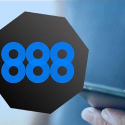 Мобильное приложение 888poker: все о клиенте