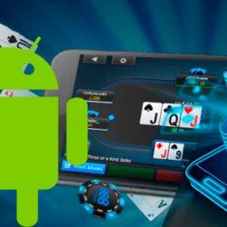 Бесплатно скачать 888 покер на андроид в два клика