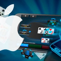 Мобильное приложение 888 покер: когда покерный стол под рукой