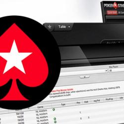Мобильная версия Покер Старс: подробный беспристрастный обзор