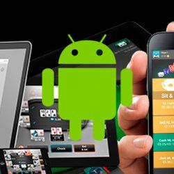 ПатиПокер на Андроид: скачать и установить приложение на смартфон
