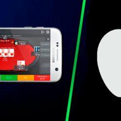 Как PokerDom скачать на iPhone: 101 ответ на 101 вопрос
