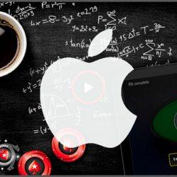 Как скачать PokerStars на iPhone: быстрая установка и большие деньги